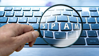 3 key strategies to ensure your emails are not considered spam