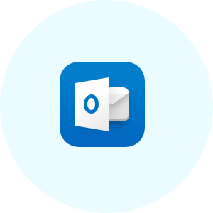 outlook.com integration
